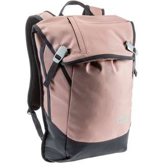 AEVOR Rucksack Proof Daypack proof rose