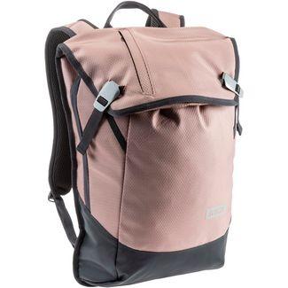 AEVOR Rucksack Proof Daypack proof rose