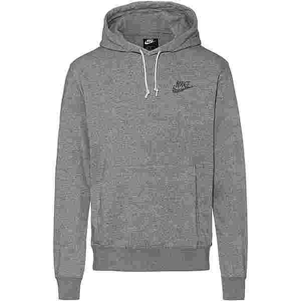 Nike NSW Hoodie Herren multi-color/black/multi-color