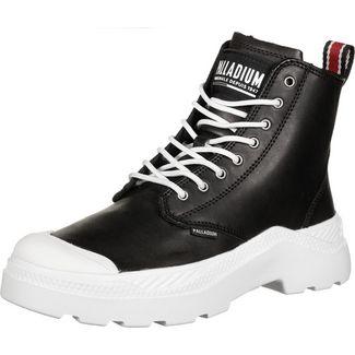 Palladium PLKIX 90 W Sneaker Damen schwarz