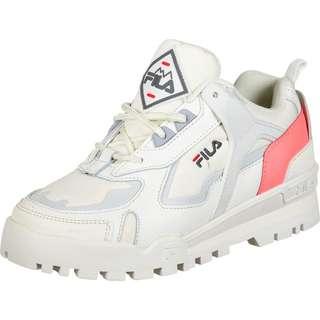 FILA Trailstep W Sneaker Damen beige