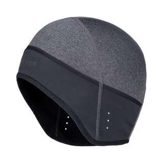 Mammut GORE-TEX® WS Helm Cap Cap black mélange-black