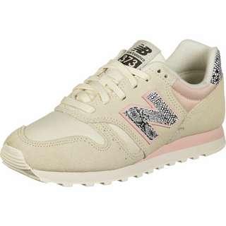 NEW BALANCE WL373 Sneaker Damen beige