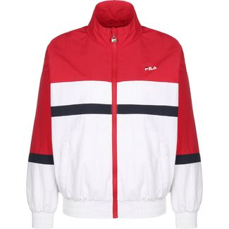 FILA Kaya Windbreaker Damen multi