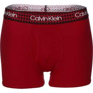 Calvin Klein Sportswear Boxershorts Herren rot