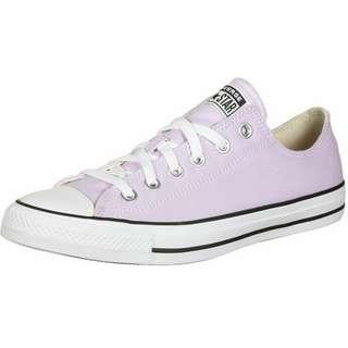 CONVERSE Ctas Ox Sneaker lila