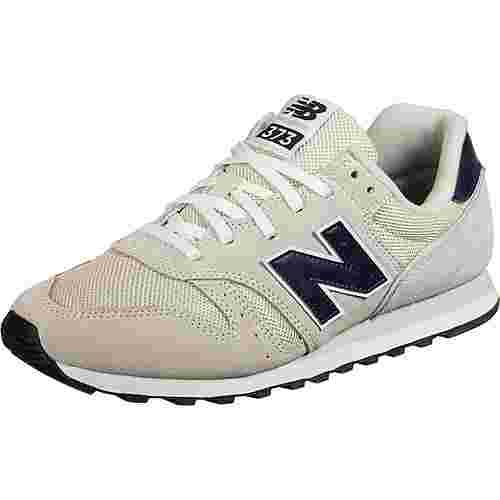 NEW BALANCE 373 Sneaker Herren grau/blau