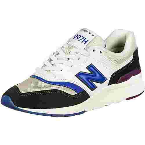 NEW BALANCE CM997 Sneaker Herren beige