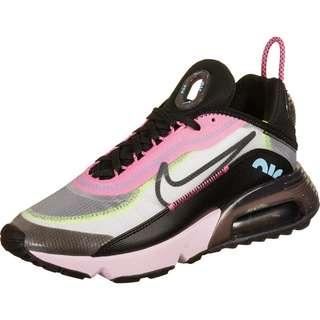 Nike Air Max 2090 Sneaker Damen pink/weiß