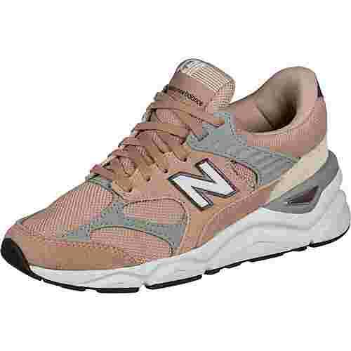 NEW BALANCE WSX90 W Sneaker Damen pink