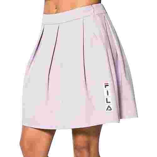 FILA Lesley W A-Linien Rock Damen lila