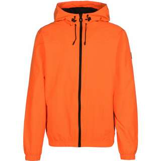Ellesse Marinio Windbreaker Herren orange/neon