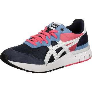 ASICS Rebilac Runner Sneaker blau