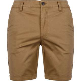 iriedaily Easy City Shorts Herren braun