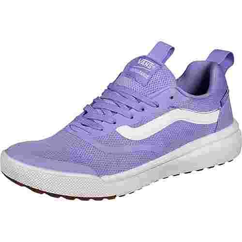 Vans UltraRange Rapidweld Sneaker lila