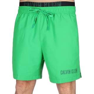 Calvin Klein Medium DW Boardshorts Herren grün