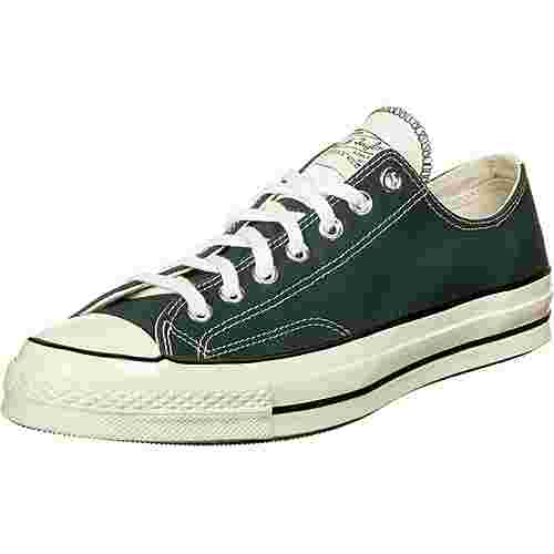 CONVERSE Chuck 70 Ox Sneaker grün