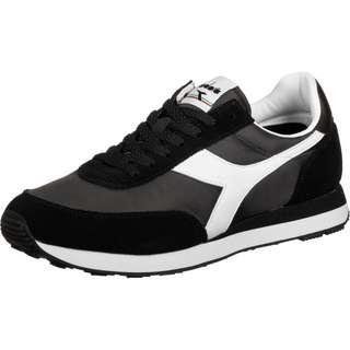 Diadora Koala Sneaker Herren schwarz