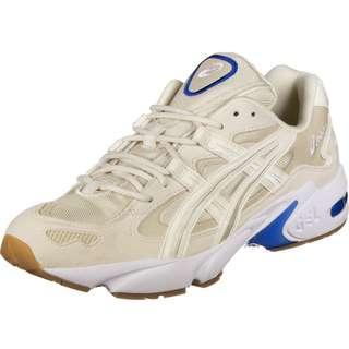 ASICS GEL-Kayano 5 OG Sneaker Herren beige