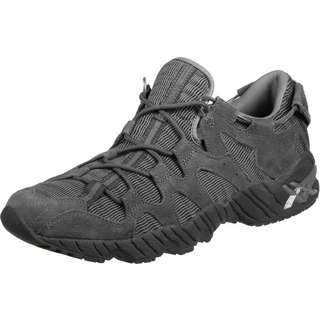 ASICS GEL-Mai Sneaker grau