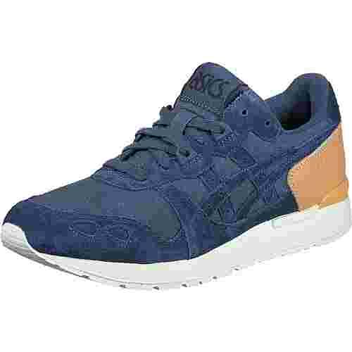 ASICS GEL-Lyte Sneaker blau