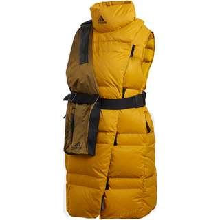 Jacken für Damen in gelb im Online Shop von SportScheck kaufen