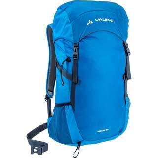 VAUDE SOLANO 30L Wanderrucksack blue