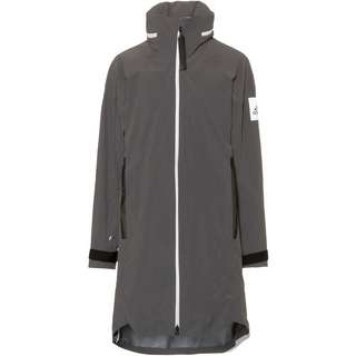 adidas MyShelter Parka Damen grey five