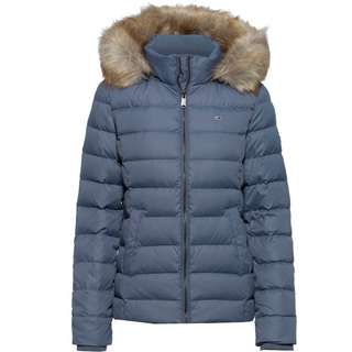 Tommy Hilfiger Daunenjacke Damen faded ink