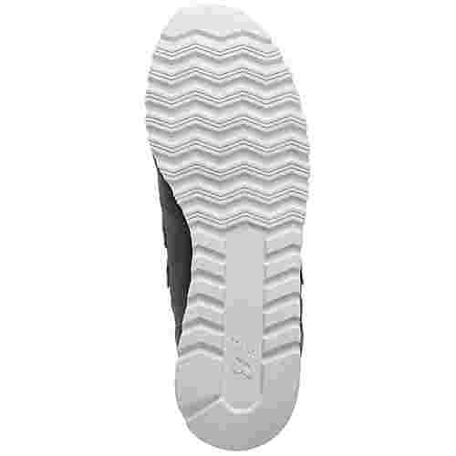 NEW BALANCE WL520-B Sneaker Sneaker Herren blau / weiß