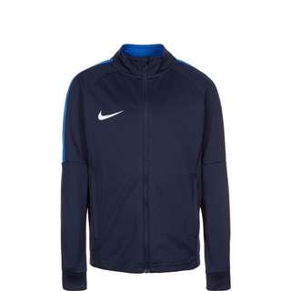 Nike Dry Academy 18 Trainingsjacke Kinder dunkelblau