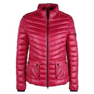 Frieda&Freddies Gladys Steppjacke Damen pink