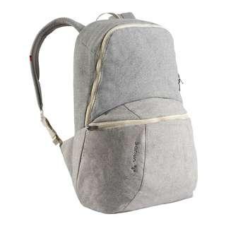 VAUDE Rucksack Fagus Daypack anthracite