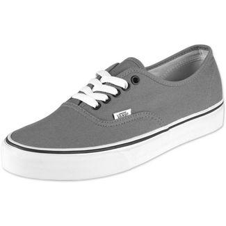 Sneaker im Sale von Vans in grau im Online Shop von