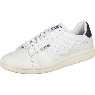 Superga 4832 Comfleau Sneaker Herren weiß