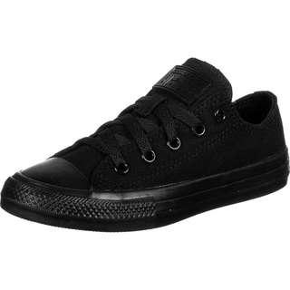 CONVERSE CT OX Sneaker Kinder schwarz