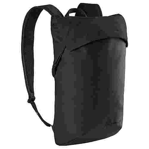 VAUDE Rucksack Unuk Daypack black