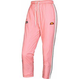 Ellesse Phantom 3/4 W Trainingshose Damen pink