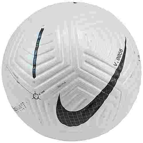 Nike Flight Elite Fußball Herren weiß / schwarz