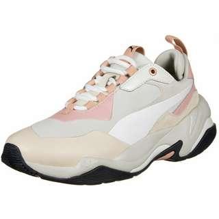 PUMA Thunder Rive Gauche W Sneaker Damen beige
