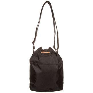 Herschel Carlow Cross Body Handtasche Damen schwarz