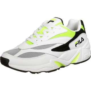FILA V94M CB Sneaker Herren weiß