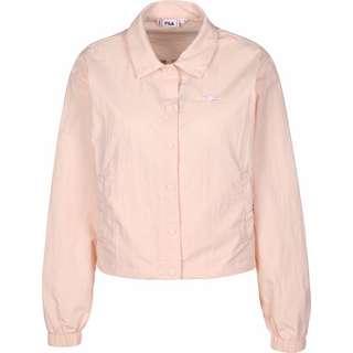 FILA Malina Windbreaker Damen pink