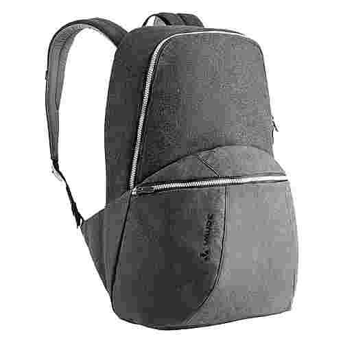 VAUDE Rucksack Fagus Daypack phantom black