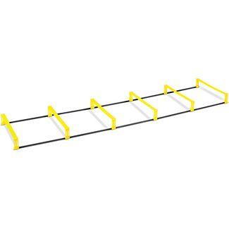 SKLZ Elevation Fanartikel gelb / schwarz