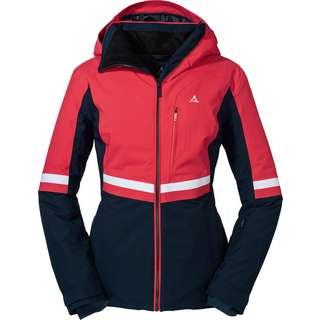 Schoeffel Jacken jetzt im SportScheck Online Shop kaufen