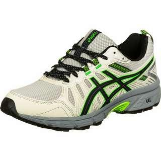 ASICS Gel Venture 7 Sneaker beige