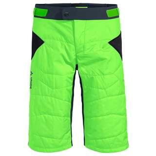 VAUDE Minaki Shorts III Trekkinghose Herren vibrant green