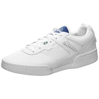 Ellesse Piacentino 2.0 Sneaker Herren weiß