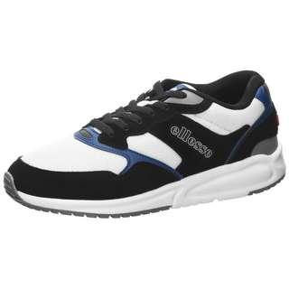 Ellesse NYC84 Sneaker Herren schwarz / weiß